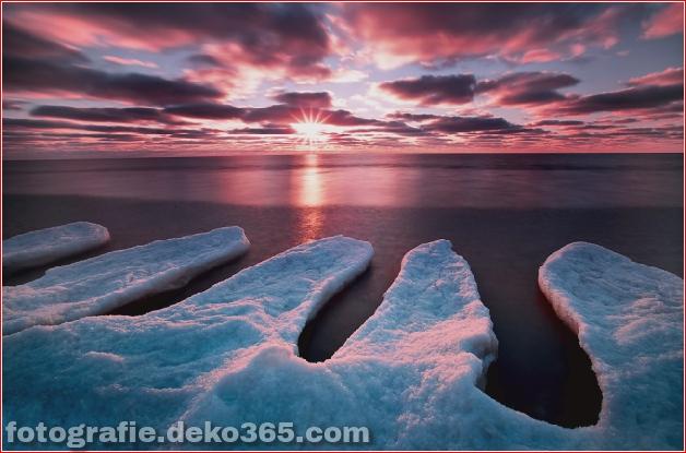 Winter Photographs (7)