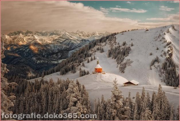 Winter Photographs (11)