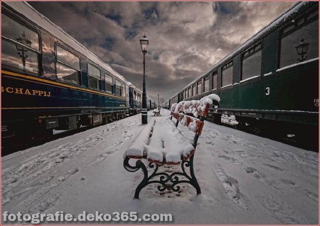 35 Winterfotografien_5c9052ab4bb68.jpg