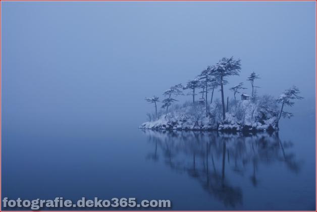 35 Winterfotografien_5c9052b256120.jpg