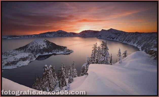 Winter Photographs (25)