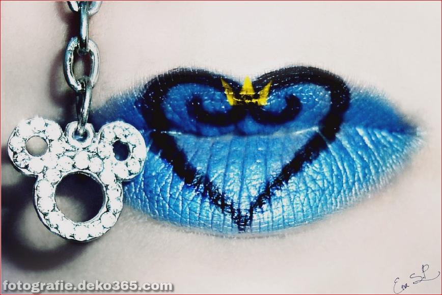 38 wunderbare Lippenkunstentwürfe_5c90633880bd1.jpg