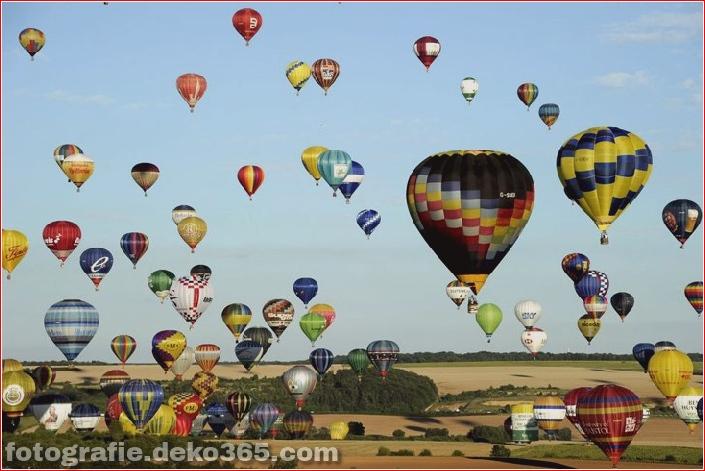 40 schöne Fotografie Luftballonfestival_5c904a4a34081.jpg