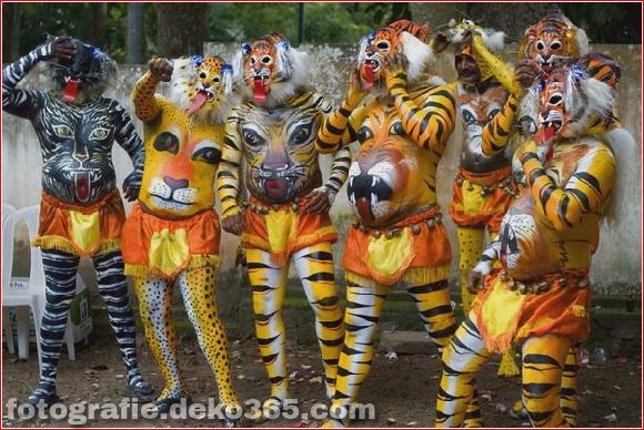 50 coolste Feste der Welt_5c9048f2a4672.jpg