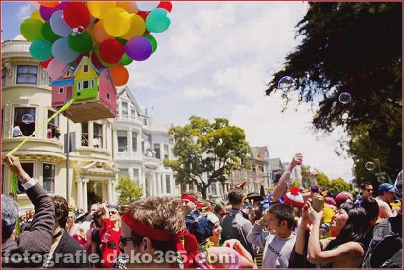 50 coolsten Feste der Welt (19)