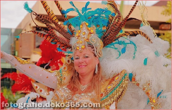 50 coolsten Feste der Welt (43)