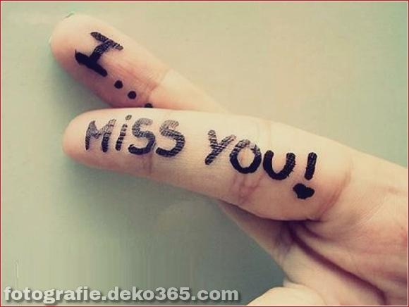 Ich vermisse dich so sehr (7)