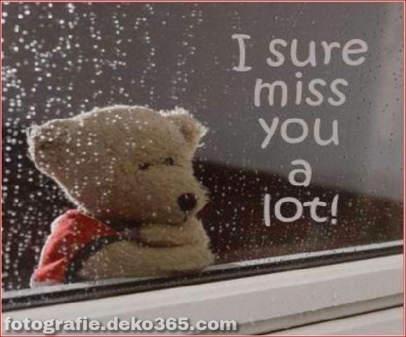 Ich vermisse dich so sehr (8)
