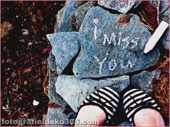 Ich vermisse dich so sehr (2)