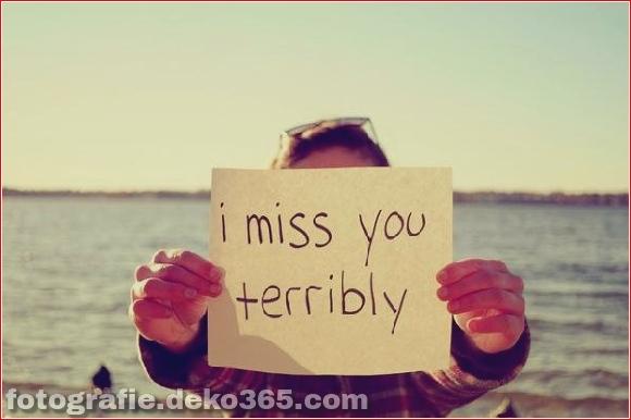 Ich vermisse dich so sehr (10)