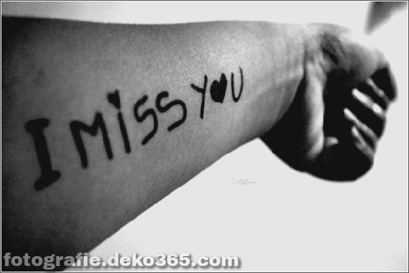 Ich vermisse dich so sehr (11)