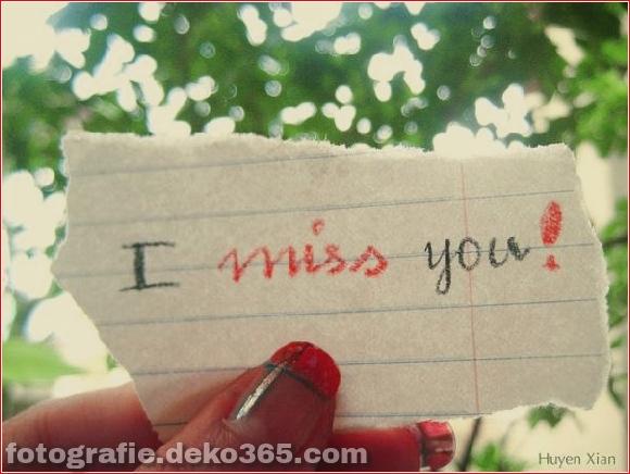 Ich vermisse dich so sehr (12)