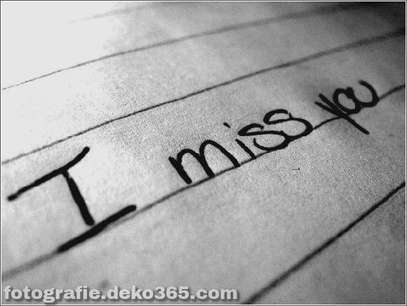 Ich vermisse dich so sehr (13)
