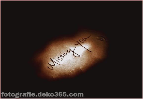 Ich vermisse dich so sehr (23)