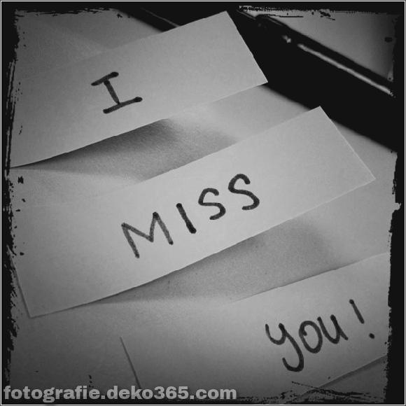 Ich vermisse dich so sehr (27)
