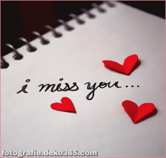 Ich vermisse dich so sehr (30)