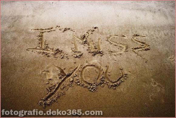 Ich vermisse dich so sehr (31)