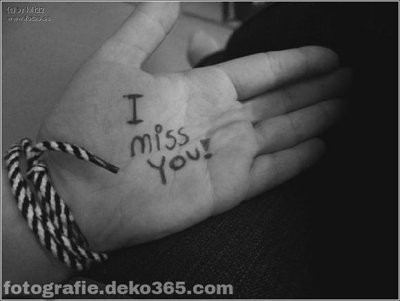 Ich vermisse dich so sehr (33)