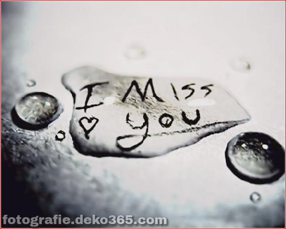 Ich vermisse dich so sehr (34)