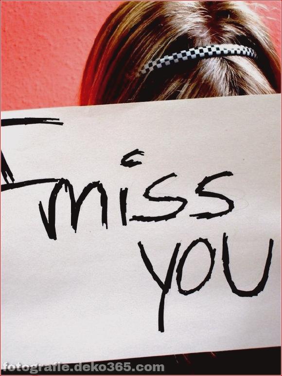 Ich vermisse dich so sehr (38)