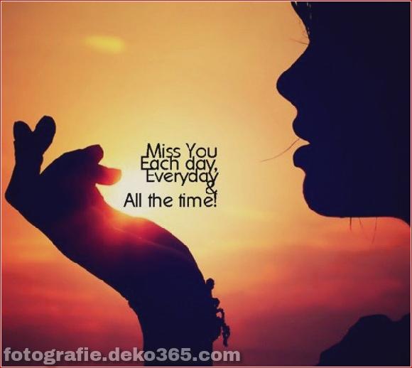 Ich vermisse dich so sehr (39)