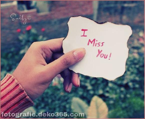 Ich vermisse dich so sehr (42)