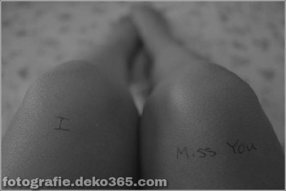 Ich vermisse dich so sehr (43)