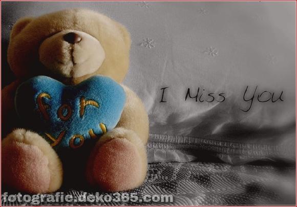 Ich vermisse dich so sehr (44)