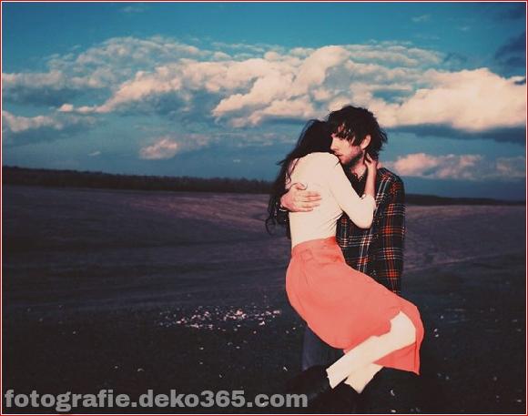 50 Verschiedene Liebesfotografien_5c90191ad4734.jpg