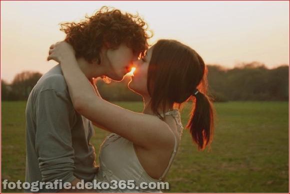 50 Ideen der Liebesfotografie (3)