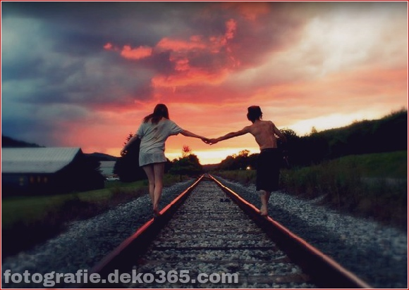 50 Ideen der Liebesfotografie (6)