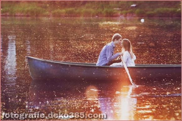 50 Ideen der Liebesfotografie (15)