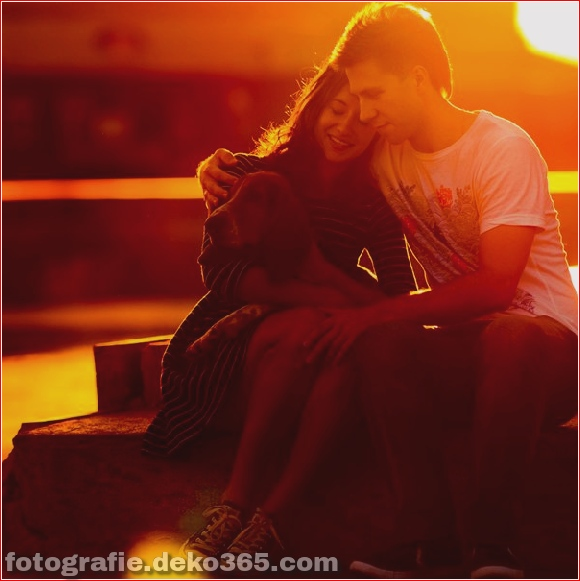 50 Verschiedene Liebesfotografien_5c90192ee4bf3.jpg