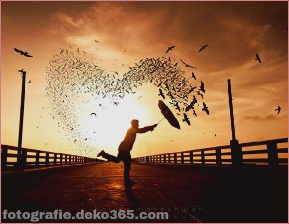 50 Ideen der Liebesfotografie (28)