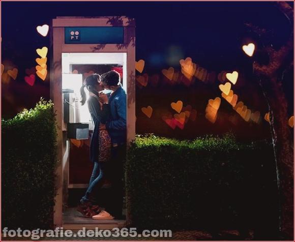 50 Ideen der Liebesfotografie (29)