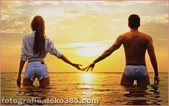 50 Verschiedene Liebesfotografien_5c9019446eb61.jpg