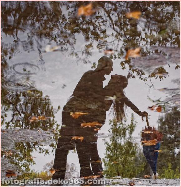 50 Verschiedene Liebesfotografien_5c901946b4d02.jpg