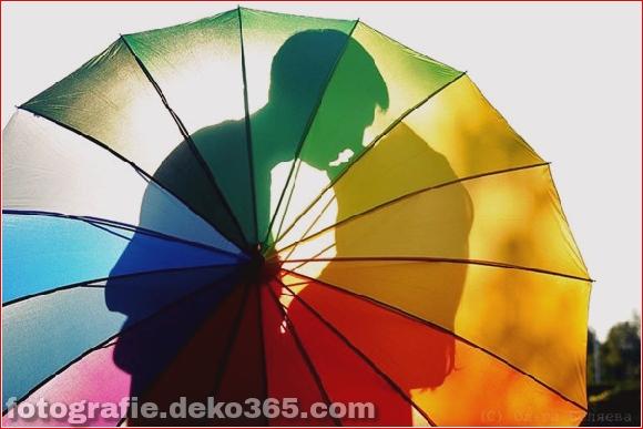 50 Ideen der Liebesfotografie (40)
