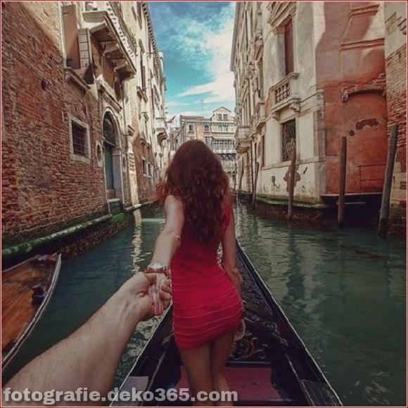 50 Ideen der Liebesfotografie (49)