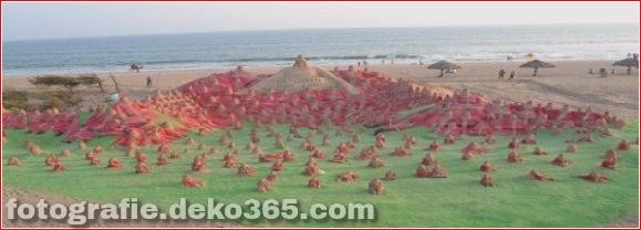 500-SANTA-CLAUSES-SAND-SKULPTUR_5c905fe5b77e5.jpg