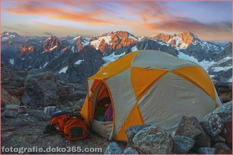 Die extreme Campingfotografie (5)