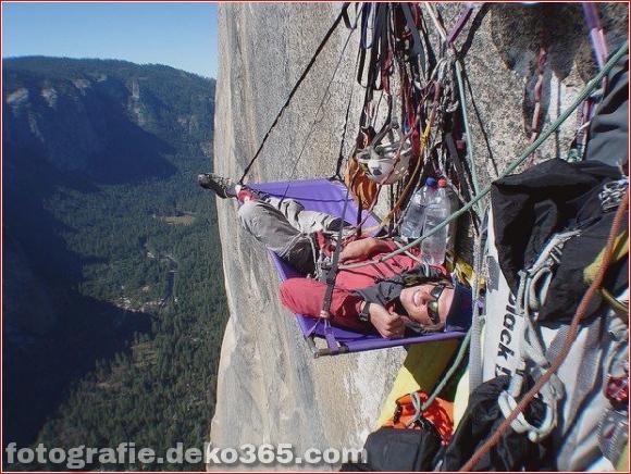 Die extreme Campingfotografie (15)