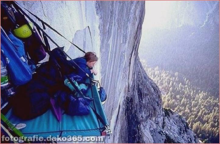 Die extreme Campingfotografie (19)