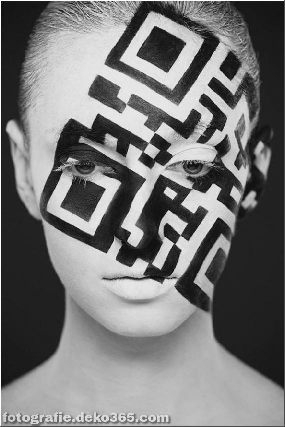 Alexander Khokhlov Fotografie | Kunst des Gesichtes_5c9039afd7b46.jpg