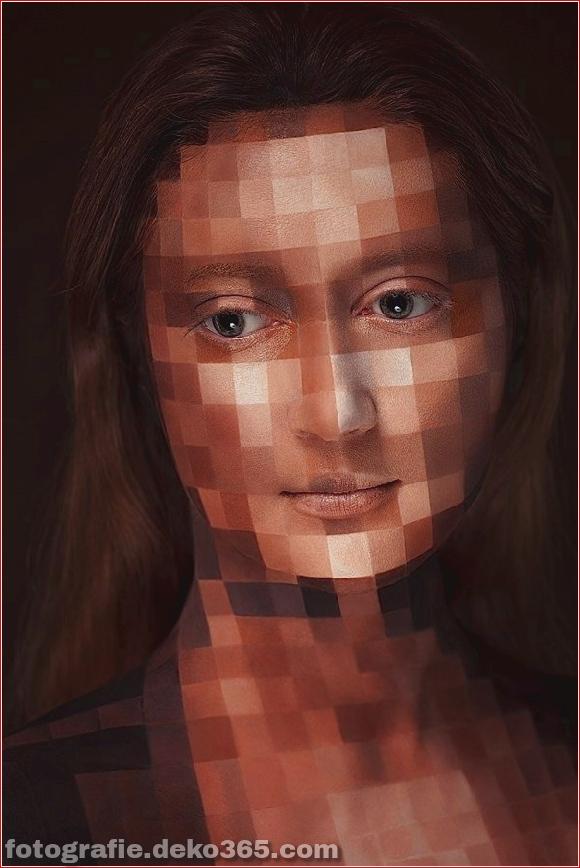 Alexander Khokhlov Fotografie | Kunst des Gesichtes_5c9039b16d3e1.jpg