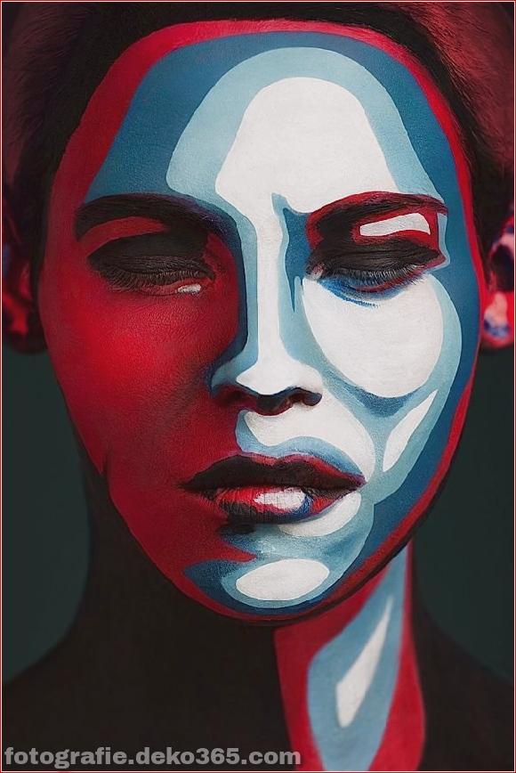 Komische Schönheit von Alexander Khokhlov (14)
