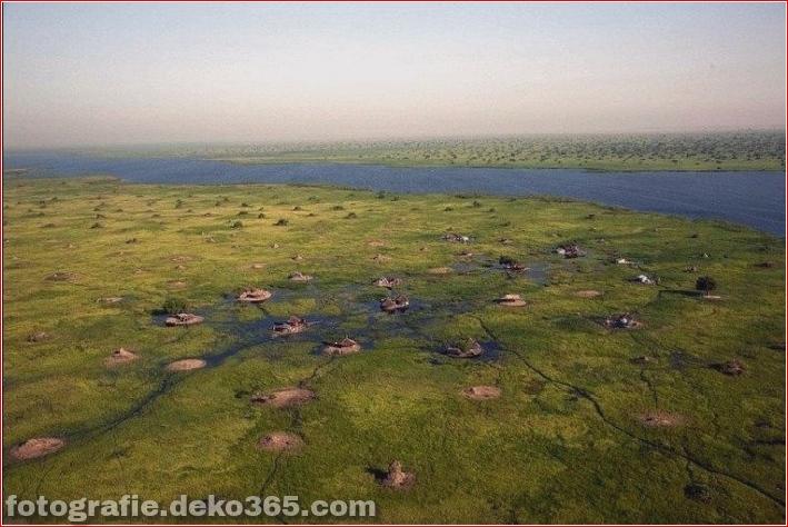 Sudd-Sudan