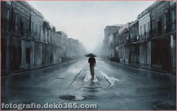 Ausgezeichnete Wallpaper Regen und Sturm_5c903e8ba7a20.jpg