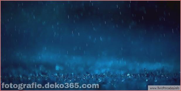 Ausgezeichnete Wallpaper Regen und Sturm (11)