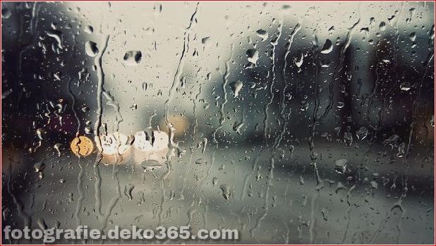 Ausgezeichnete Wallpaper Regen und Sturm (13)